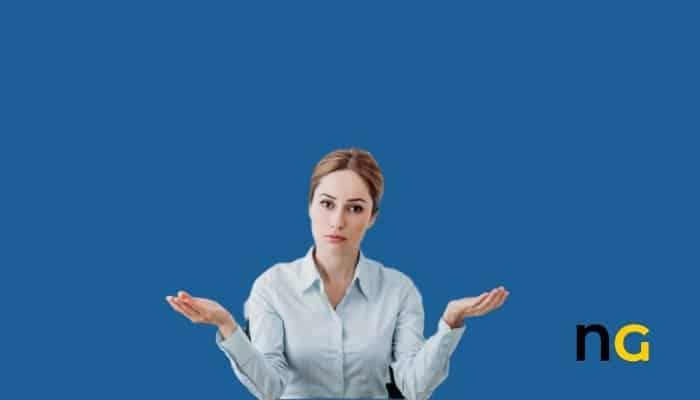 ¿Qué puedo poner en mi curriculum si aún no cuento con experiencia de trabajo?