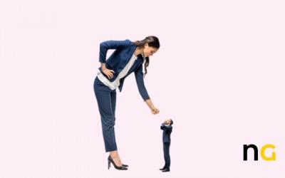 ¿Cómo impacta mi autoestima en la Entrevista de Trabajo? Conoce lo que debes tomar en cuenta