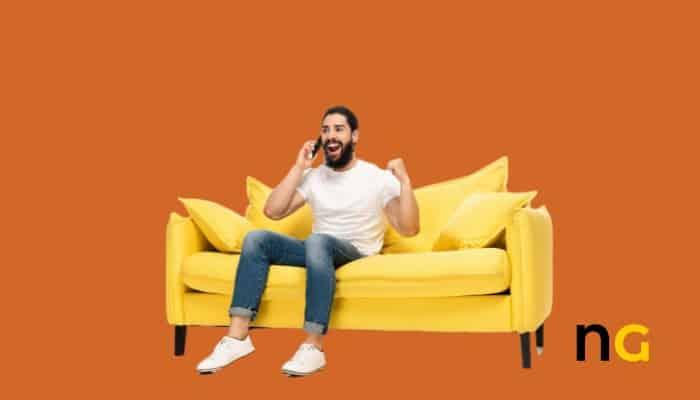 Consejos Para Una Excelente Entrevista Telefónica