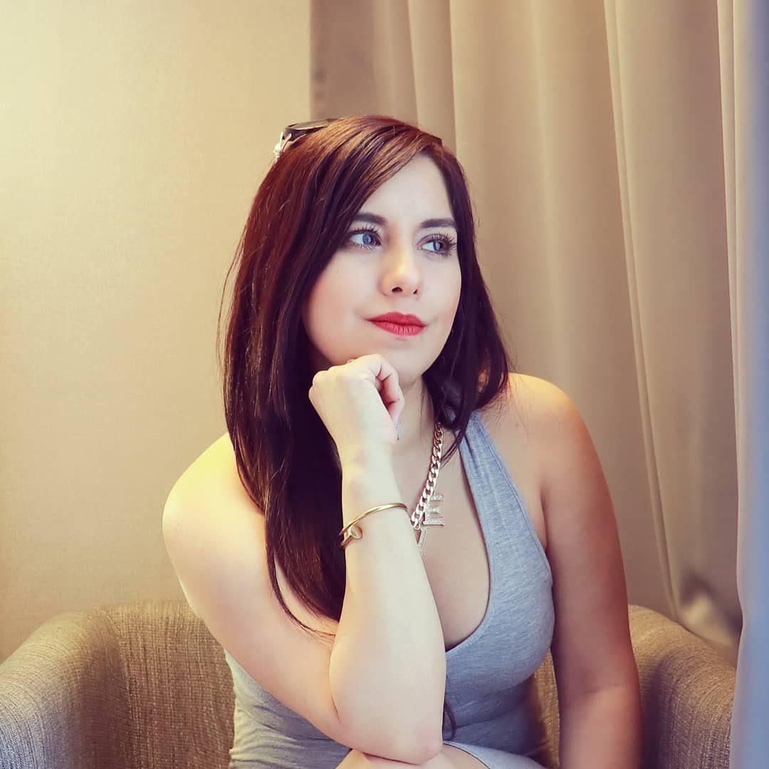 Nora Gamez